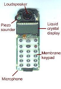 cellphone_autopsy