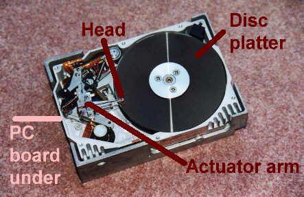 hard_drive_autopsy
